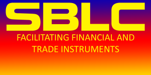What is a Standby Letter of Credit (SBLC), real SBLC Providers, genuine SBLC providers, lease sblc providers, lease bg sblc providers, Standby Letter of Credit,  Financial SBLC, Financial SBLC provider, Financial SBLC's, SBLC discounting HSBC