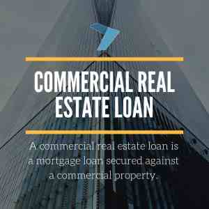 Commercial Real Estate Loan, Commercial Real Estate Loan lender, Commercial Real Estate Loan provider, loans for Commercial Real Estate, Commercial Real Estate financing, fund my project, real estate loan, real estate loan lenders, business loans, construction loan lenders