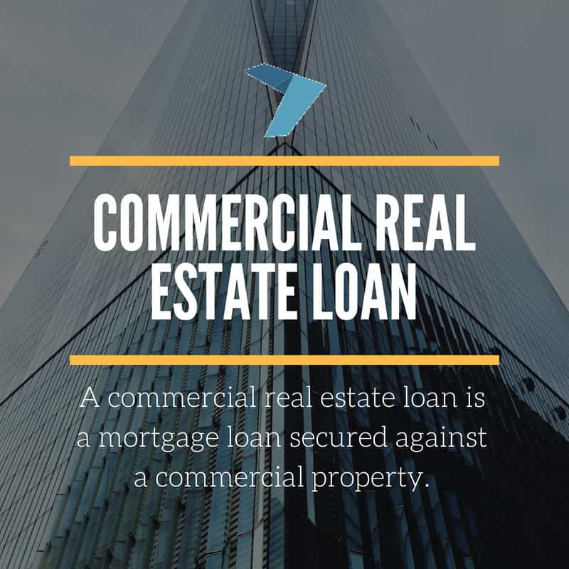 Commercial Real Estate Loan lender, Commercial Real Estate Loan provider, loans for Commercial Real Estate, Commercial Real Estate financing, fund my project, real estate loan, real estate loan lenders, business loans, construction loan lenders