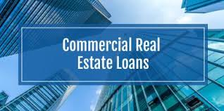 Commercial Real Estate Loan, Commercial Real Estate Loan lender, Commercial Real Estate Loan provider, loans for Commercial Real Estate, Commercial Real Estate financing, fund my project, real estate loan, real estate loan lenders, business loans, construction loan lenders,