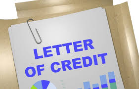 Real BG/SBLC Providers worldwide, top letters of credit providers, genuine letter of credit providers, lease standby letter of credit (SBLC)