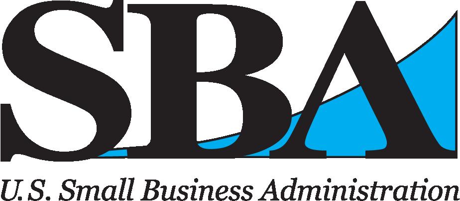 SBA Loans, SBA Loan providers, SBA Loan lenders, get SBA Loans