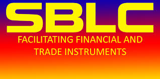 Leading Provider of Standby Letter of Credit, lease SBLC providers, genuine SBLC providers, lease standby letter of credit, HSBC SBLC, SBLC providers Asia, SBLC providers Europe, leading providers of SBLC, SBLC providers in London, real provider of SBLC