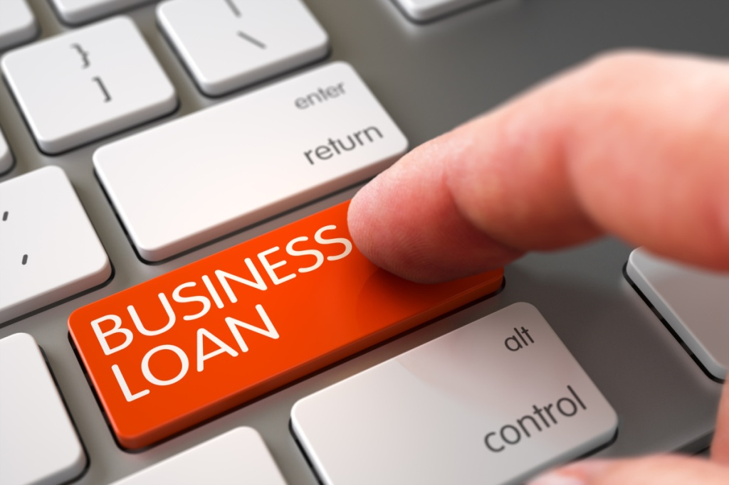 Business Loan Lender- Kingrise Finance Limited