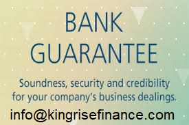 What is Bank Guarantee?