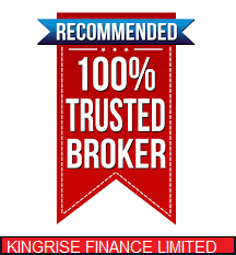 Kingrise Finance Limited is a Genuine Provider of Loans, Bank Guarantee, Letter of Credit, #SMELoanlender, #businessloan, #businessloanlenders, #businessloans #smeloan, #constructionloan, #hotelconstructionloan, #leasebg, #sblcprovider, #sblcproviders, #leasebankguarantee, #leasebankguaranteeproviders, #leasebankguarantee,