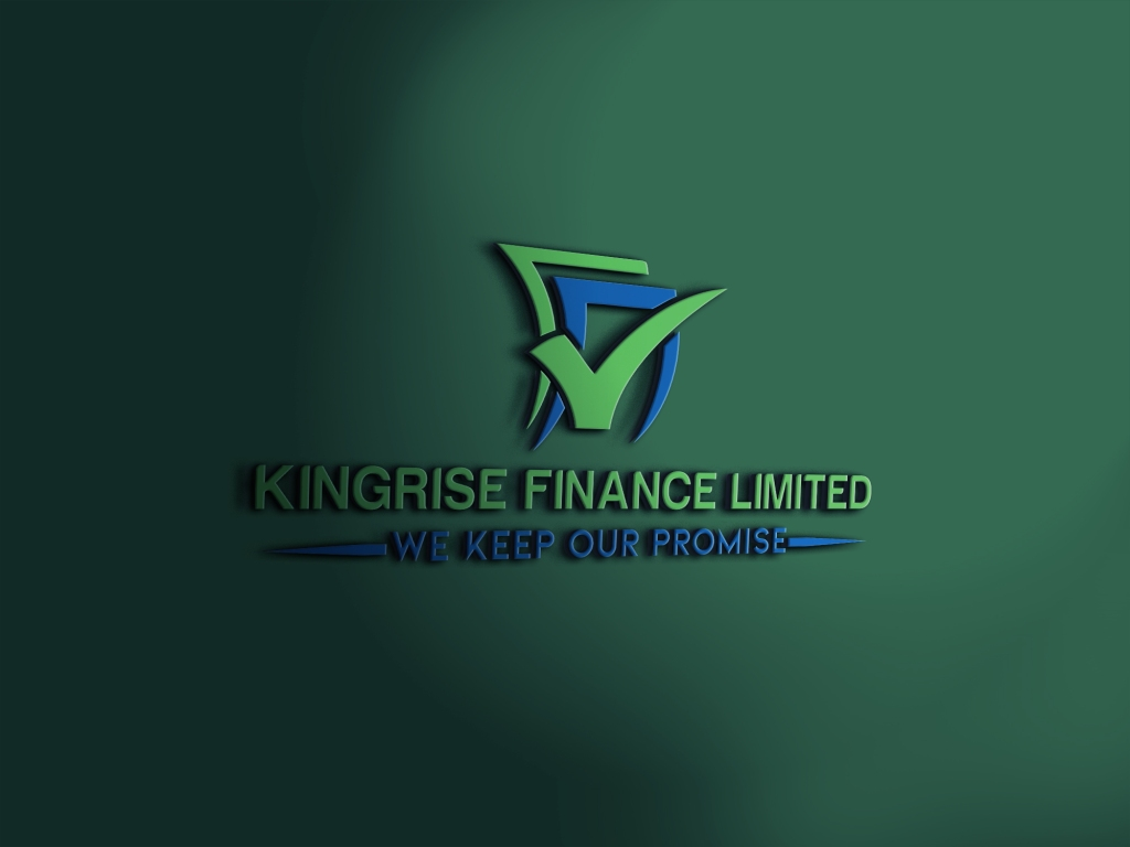 genuine provider of bank guarantee, lease bank guarantee providers, international loan lenders, construction loan, SME Loan lender