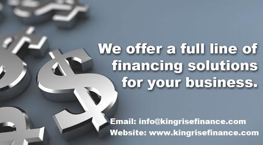 hotel financing, hotel financing loans, hotel purchase loan, hotel construction loan, hotel renovation loan