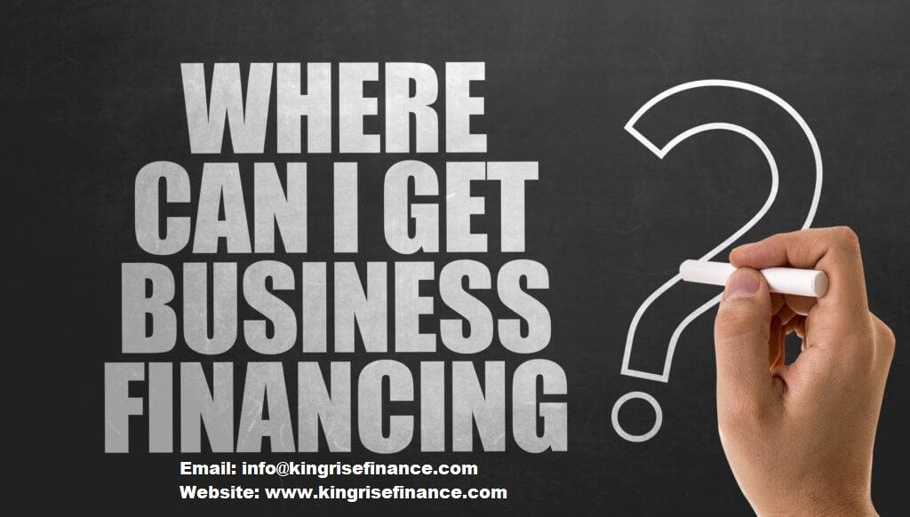 #SMELoanlender, #businessloan, #businessloanlenders, #businessloans #smeloan, #constructionloan, #hotelconstructionloan