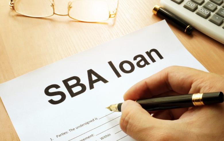 SBA Loans, SBA Loan lenders, SBA Loan providers, SBA Loan companies- SBA Loans