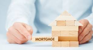 Mortgage Loan Meaning