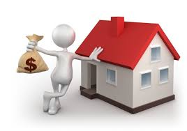 Grand City Investment Limited Mortgage Loan- the best mortgage loan lender