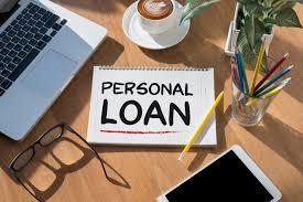 Personal Loan Lender- Kingrise Finance Limited