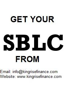 Kingrise Finance Limited broker