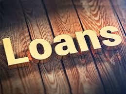 Business Loan lender- Kingrise Finance Limited