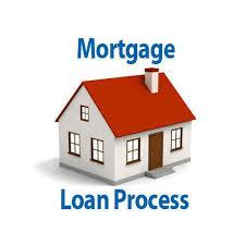 Mortgage Loan- Mortgage Loan Lender | Kingrise Finance Limited