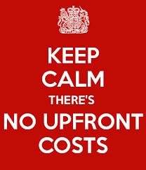 Free BG/SBLC Without Upfront Fees | Kingrise Finance Limited