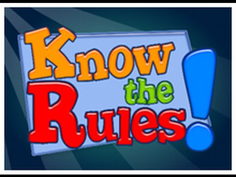 Rules For Bank Instruments Transactions- Kingrise Finance Limited